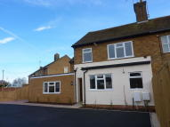 Ground Flat to rent in Chipping Norton...