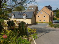 2 bed Apartment to rent in CHIPPING NORTON