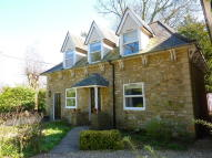 Apartment to rent in Charlbury...