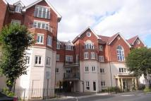 2 bed Apartment in Rosemount Avenue...