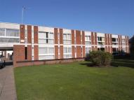 Brantwood Gardens Ground Flat to rent