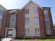 Apartment in Harrow Close, Addlestone...