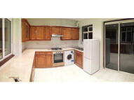 3 bedroom Terraced property to rent in Eastbrook Avenue, London...