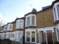 property to rent in Rydal Way, Ponders End , Enfield