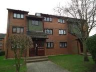 1 bedroom Apartment in Maltby Drive, Enfield