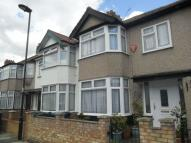 4 bed Terraced property to rent in Pelham Road, London