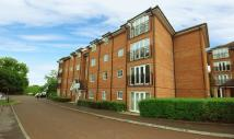 2 bedroom Apartment in Winnipeg Way, Broxbourne