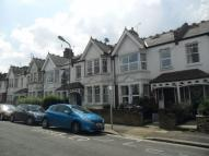 Falkland Avenue Apartment to rent