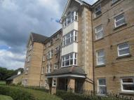 1 bedroom Apartment to rent in Cobham Close, Enfield