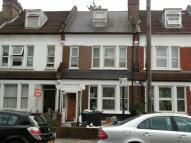 5 bedroom Terraced property to rent in Cranleigh Road, London
