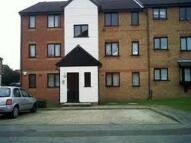 1 bedroom Apartment to rent in Plowman Close, Edmonton ...