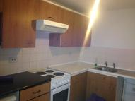 Flat to rent in Eleanor Way...