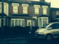 4 bedroom Terraced property to rent in Lowden Road, London, N9