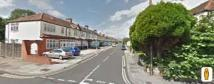 4 bed Terraced home to rent in Blakesware Gardens...