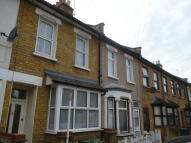 Terraced home to rent in Faringford Road, London...