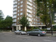 4 bed Terraced property in Boundary Road, London...