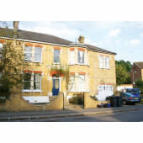 1 bedroom Studio flat to rent in Woodville Road...