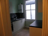 3 bed Flat in Mount Pleasant Road...