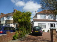 1 bed Studio apartment to rent in Green Street, Brimsdown...