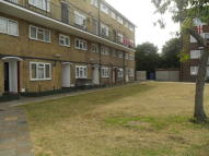 Maisonette to rent in Jeremys Green, London...