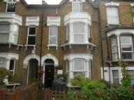1 bedroom Apartment in Townsend Road...