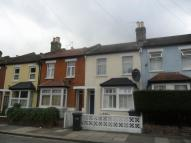 4 bed Terraced property to rent in Poynter Road, Enfield
