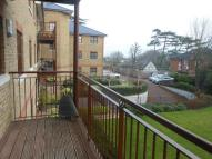 2 bed Apartment in Green Dragon Lane...