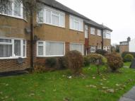 2 bed Flat in Beresford Gardens...
