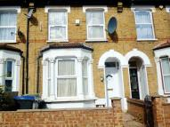 3 bedroom Terraced property to rent in Windmill Road, London