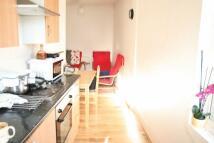2 bedroom Terraced property in Hampden Road, London