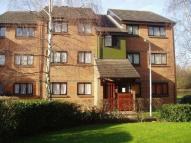 2 bedroom Flat in Maltby Drive, Enfield