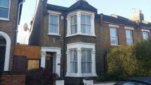 Flat in Large Double Room to Let...