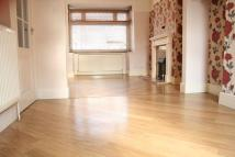 Terraced house to rent in Clive Road, Enfield