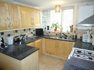 3 bed Duplex to rent in Oliver Court, Leicester