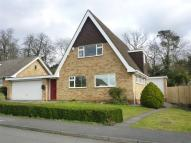 3 bed Detached home for sale in Higher Green, Great Glen...