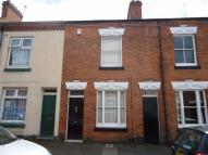 Avenue Road Extension Terraced property to rent
