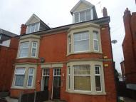 Knighton Road semi detached house for sale
