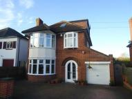 5 bed Detached property for sale in Portsdown Road...