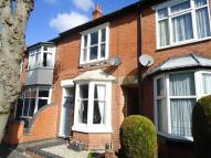 Terraced property for sale in Sidney Road...