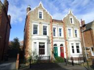5 bedroom semi detached property for sale in Alexandra Road...