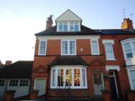 semi detached home for sale in Central Avenue...