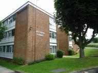 Flat for sale in Leicester Road, Oadby...