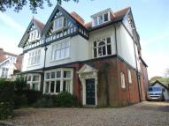 6 bedroom semi detached house for sale in Knighton Drive...