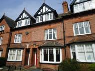 5 bedroom Town House for sale in Springfield Road...