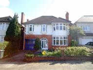 5 bedroom Detached property for sale in Portsdown Road...