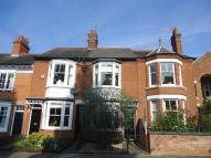 Knighton Church Road Terraced property for sale