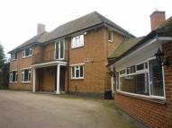 4 bed Detached property in Glebe Close, Oadby...