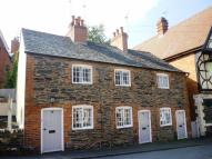 1 bed Cottage in Church Hill...