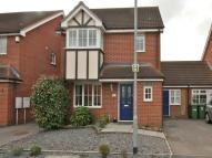 3 bedroom house to rent in Baird Close, Yaxley...