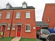 3 bed home to rent in Aintree Way, Bourne ...